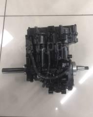 Двигатель tohatsu 9.8