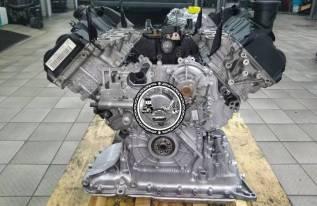 Контрактный Двигатель Audi, проверенный на ЕвроСтенде в Челябинске.