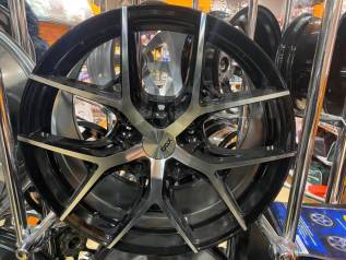 Продам Диски литые на Lexus Toyota