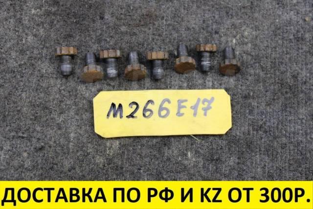 Болт маховика Mercedes B170 W245 M266E17 (OEM A1660110071) A1660110071
