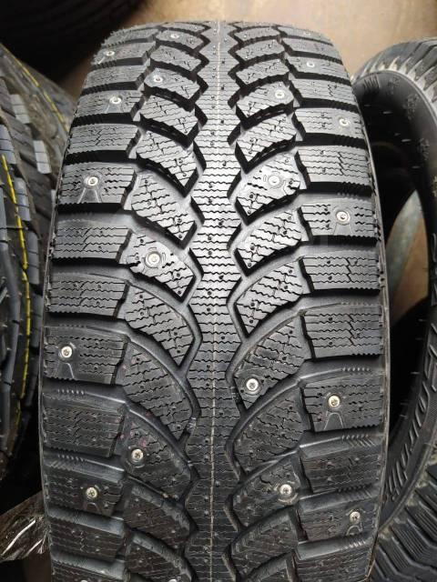 Bridgestone Blizzak Spike-01, 205/65 R15 94T