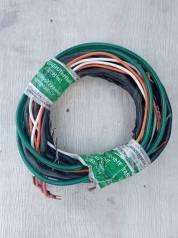 Провода для сабвуфера арт 17213