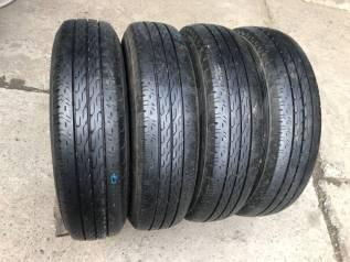 Bridgestone Ecopia R680, 165 R14 LT