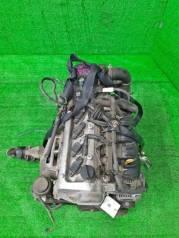 Двигатель Toyota Funcargo NCP25 1NZ-FE