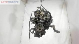 Двигатель Fiat Fiorino,2011, 1.3 л, дизель (199 A 2.000)