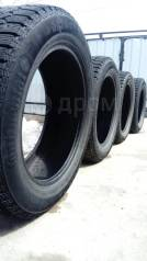 Continental ContiIceContact, 225/55R17