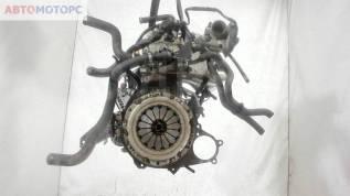 Двигатель Nissan Almera N16, 2000-2006, 1.5 л, бензин (QG15DE)