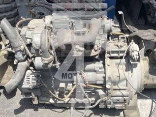 Двигатель Deutz BF4M2012 4.0 МАЗ 4370 Volvo EC140D Hamm HD 110
