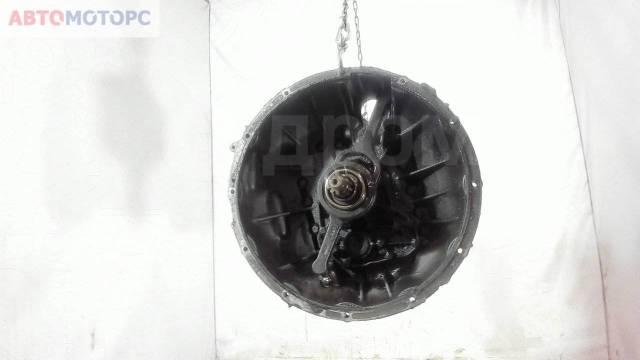 МКПП - 9 ст. Volvo FE 2011 7.1 л, Дизель ( D7F340 )