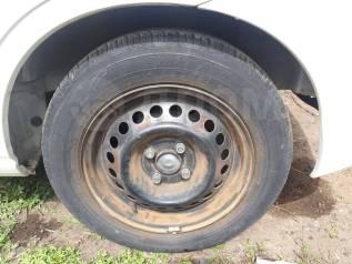 Dunlop Enasave EC203, 175\65\14