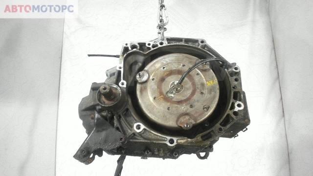 АКПП Peugeot 207 2008 1.6 л, Бензин ( 5FW )