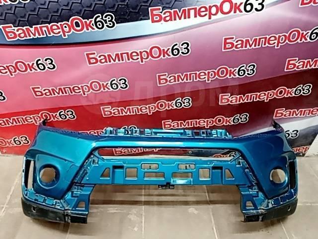Бампер передний Suzuki Vitara 7171186R00N49