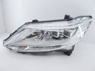 Фара Honda Odyssey, RC1, K24W,100-18075, левая, оригинал. N0