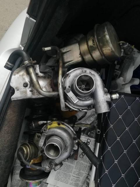 Турбины VF-25 /VF-27
