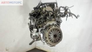 Двигатель Ford Kuga 2013, 1.6 л, бензин (JQMA, JQMB)
