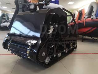 Flaizer G500 1450 HP15 maximum, 2020