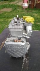 Двигатель BRP Rotax 657 / 650 / 649 , без пробега