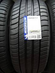 Michelin Primacy 3, GRNX 215/60 R16 95V