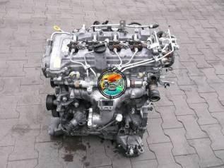 Контрактный Двигатель Toyota, проверенный на ЕвроСтенде в Казани.