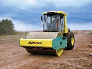 Ammann, 2021