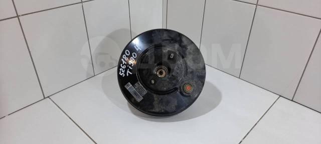 Усилитель тормозов вакуумный [204000515AA] для Chery Tiggo 4 [арт. 526180] 204000515AA