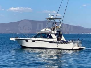 Аренда катера, яхты, рыбалка острова, рейд, экскурсии, фотосессии