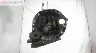 МКПП 5-ст. Rover 45 2000-2005 2005 1.6 л, Бензин ( 16K4F )