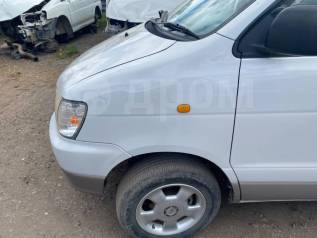 Литые диски колёса 195/65/15 Toyota NOAH SR50