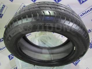 Toyo Proxes T1 Sport, 225 / 55 / R17