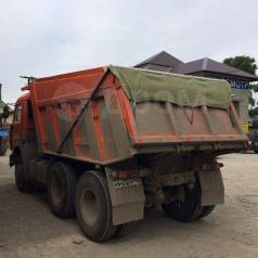 Грузовики, Камаз (самосвал) 5-20 тонн, вывоз мусора, веток, песок.