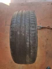 Dunlop Le Mans V, 235/45 R18