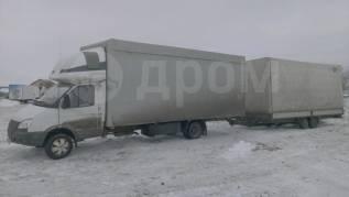 Грузоперевозки Переезды Межгород по России, из/в Новосибирск