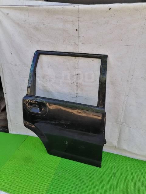 Дверь боковая Голая 2010г 5730A434