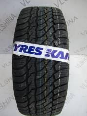 Viatti Bosco S/T V-526, 265/65 R17