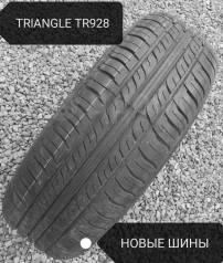 Triangle TR928, 205/70 R15