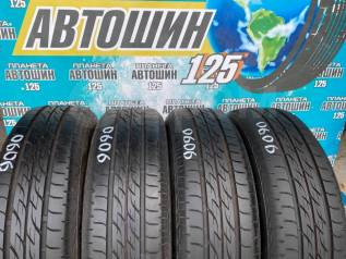 Bridgestone Nextry Ecopia, 175/65/14