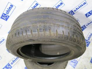 Continental ContiSportContact 2, 225 / 50 / R16