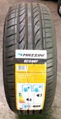 Mazzini Eco307, 175/65 R14