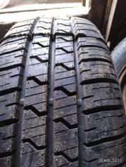 Bridgestone, 205х60r15