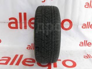 Pirelli, 275/45 R21