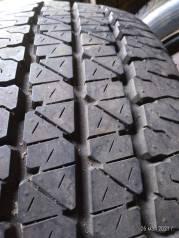 Bridgestone, 215х65r15
