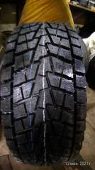 Bridgestone, 265х70r17