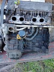 Двигатель 3с на запчасти