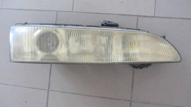 Фара основная Toyota Ceres AE101 правя 12-365R б/у,
