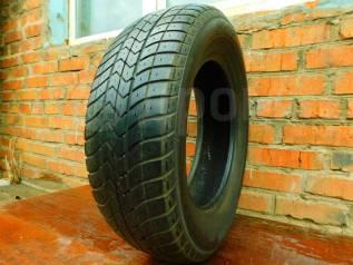 Bridgestone SF-215, 205/65R15