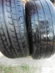 Bridgestone B-RV AQ, 215-60-16