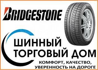 Bridgestone Blizzak VRX, 205/55R16 91S