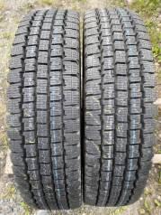 Bridgestone Blizzak W969, 7.00R15 LT