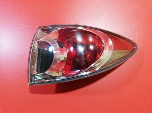 Фонарь в крыло G31A51150 Mazda