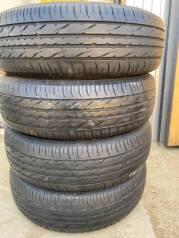 Dunlop Enasave EC203, 205/70 R15